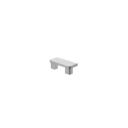 HandRail Square Bracket